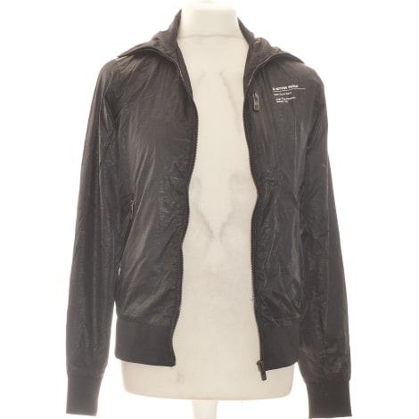 Jacket G-STAR Black