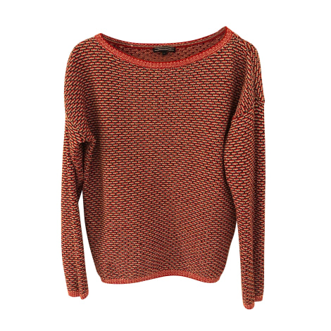 Pull TOMMY HILFIGER Multicouleur