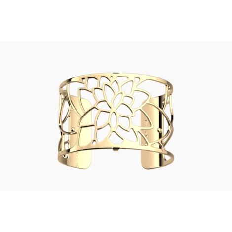 Bracelet LES GEORGETTES Doré, bronze, cuivre