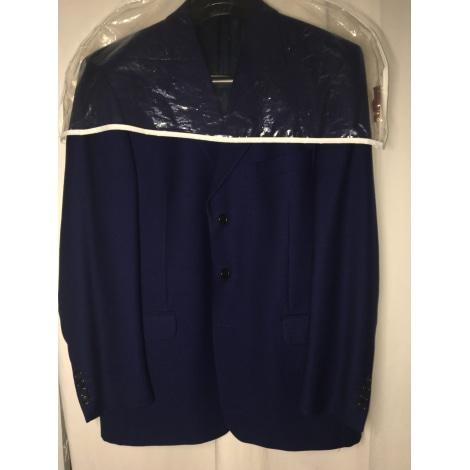Veste de costume PIERRE CARDIN Bleu, bleu marine, bleu turquoise