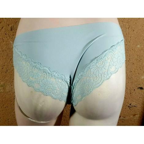 Culotte IN EXTENSO Bleu, bleu marine, bleu turquoise