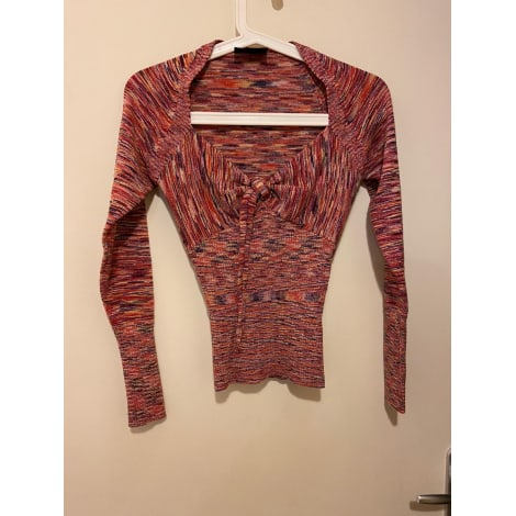 Pull ST-MARTINS Multicouleur