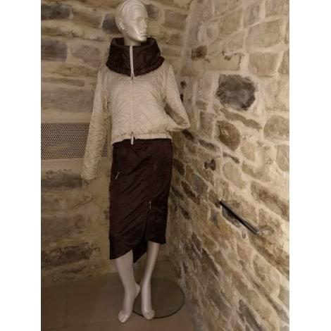Tailleur jupe AIRFIELD Blanc, blanc cassé, écru