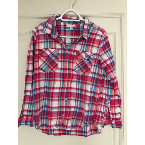 Chemise AMERICAN EAGLE OUTFITTERS Multicouleur