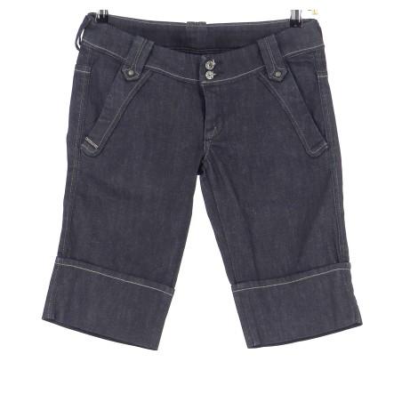 Shorts DIESEL Blau, marineblau, türkisblau