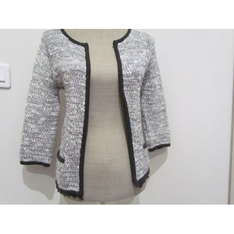 Gilet, cardigan ONLY Multicouleur