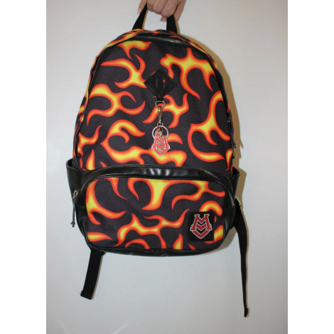 Backpack LOVE MOSCHINO Multicolor