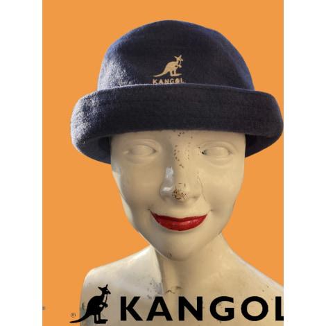 Chapeau KANGOL Marine