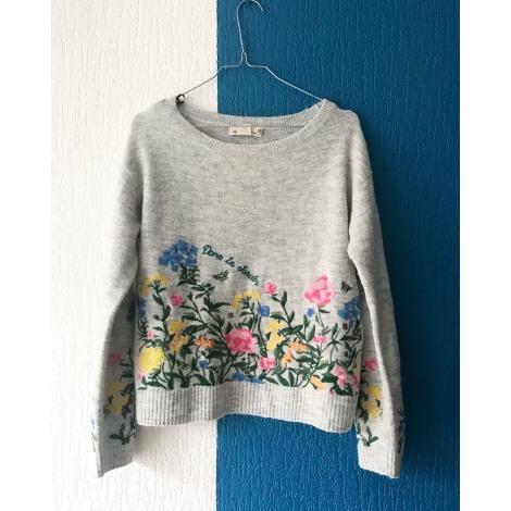 Top, tee-shirt H&M Multicouleur