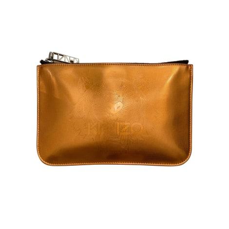 Handtaschen KENZO Orange