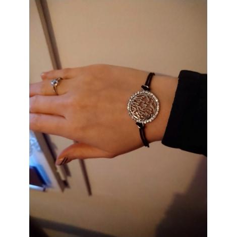 Bracelet MARQUE INCONNUE Noir