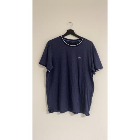 T-shirt ESPRIT Blue, navy, turquoise