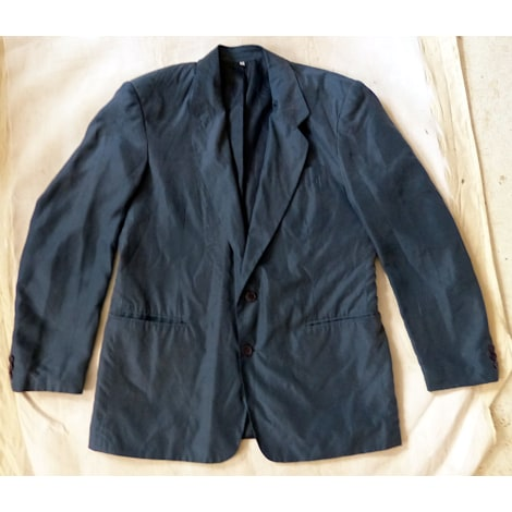 Veste de costume C&A Bleu, bleu marine, bleu turquoise