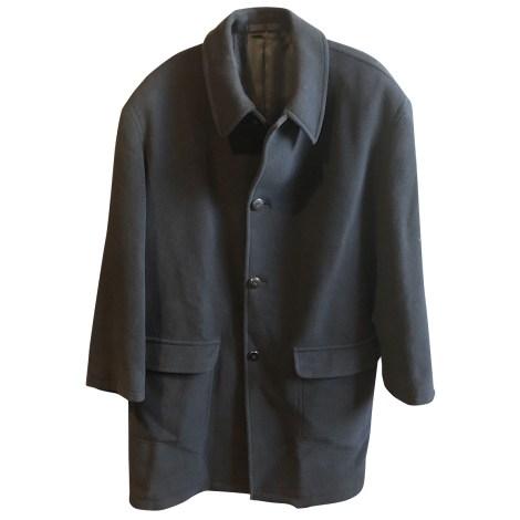 Manteau COURRÈGES Noir