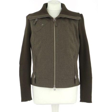 Jacket ALAIN MANOUKIAN -