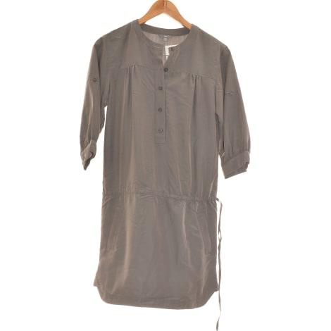Robe courte GAP Vert