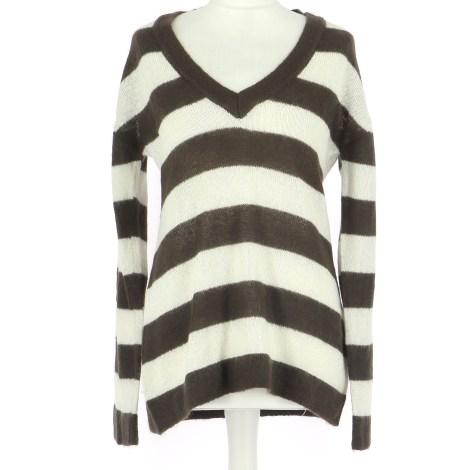 Sweater ALAIN MANOUKIAN -