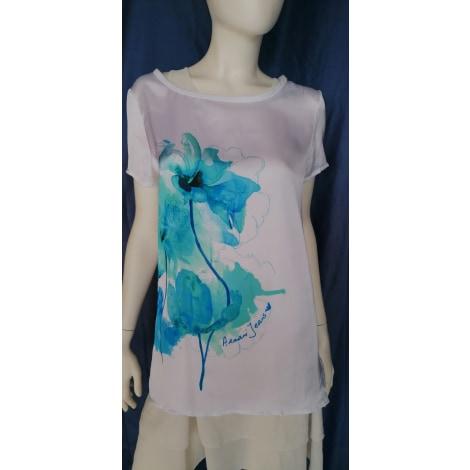 Top, tee-shirt ARMANI JEANS Multicouleur