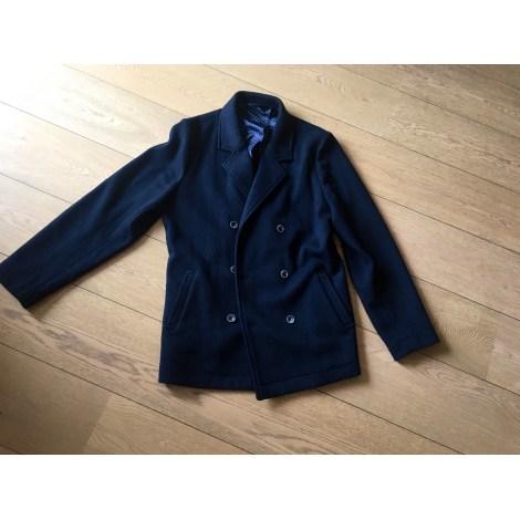 Veste OLLY GAN Bleu, bleu marine, bleu turquoise