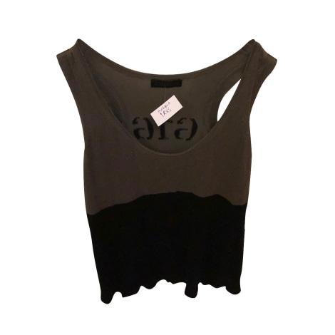 Top, tee-shirt IKKS Multicouleur