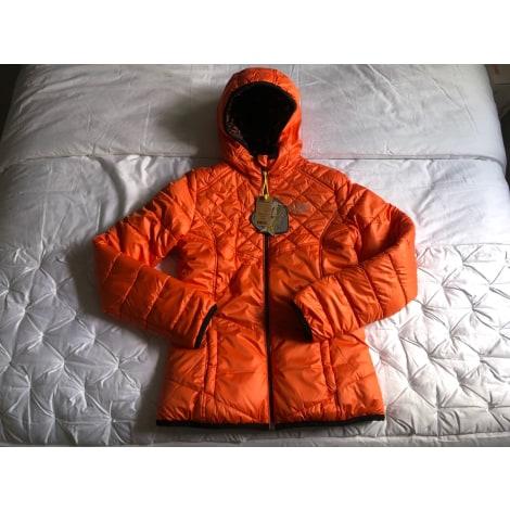 Doudoune VINGINO Orange