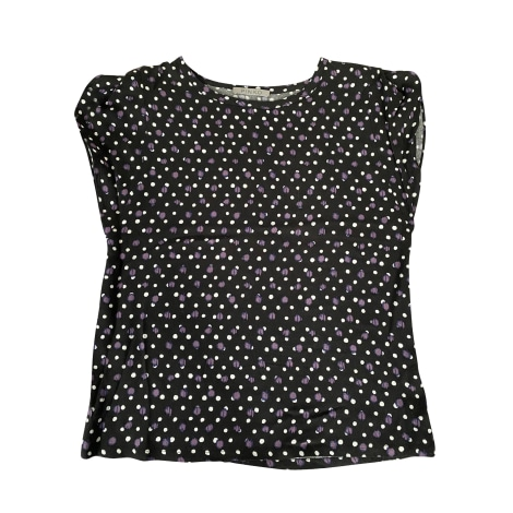 Top, tee-shirt PINKO Multicouleur