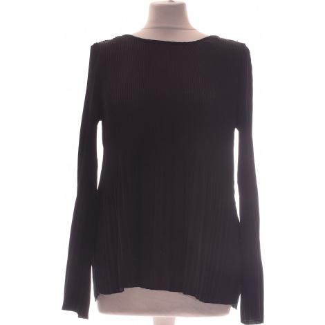 Top, tee-shirt SUD EXPRESS Noir