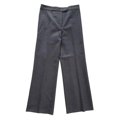 Tailleur pantalon ARMAND VENTILO Gris, anthracite