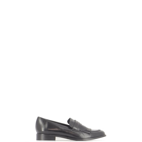 Loafers MINELLI Black