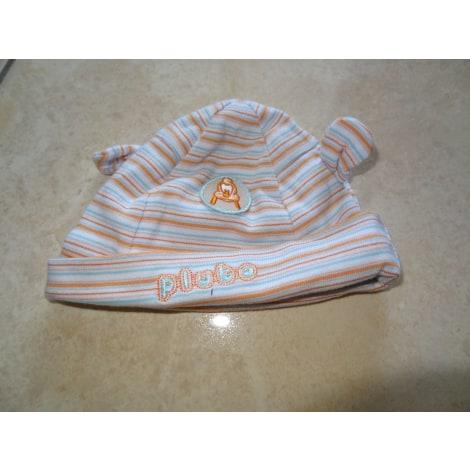 Bonnet DISNEY Orange