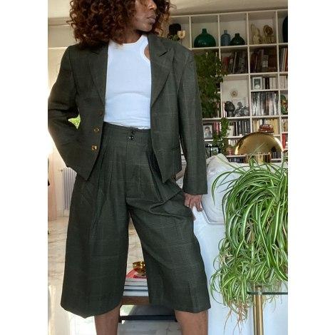 Tailleur jupe INFINITIF Multicouleur