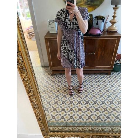 Robe courte ARROW Multicouleur