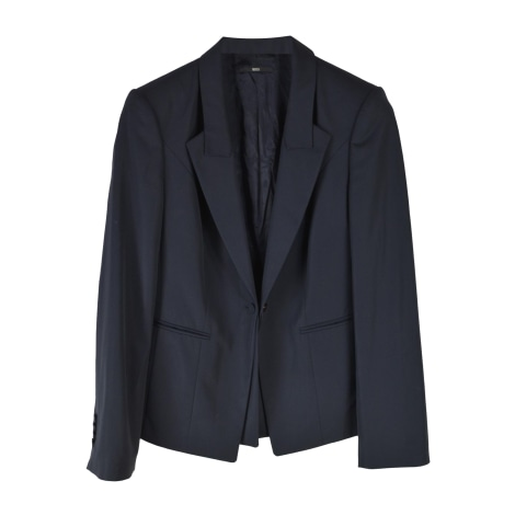 Blazer, veste tailleur HUGO BOSS Noir