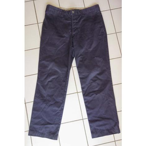 Straight Leg Jeans DOCKERS Blue, navy, turquoise