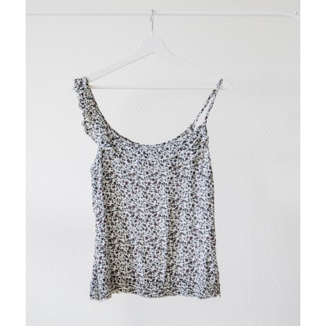 Top, tee-shirt GUESS Multicouleur