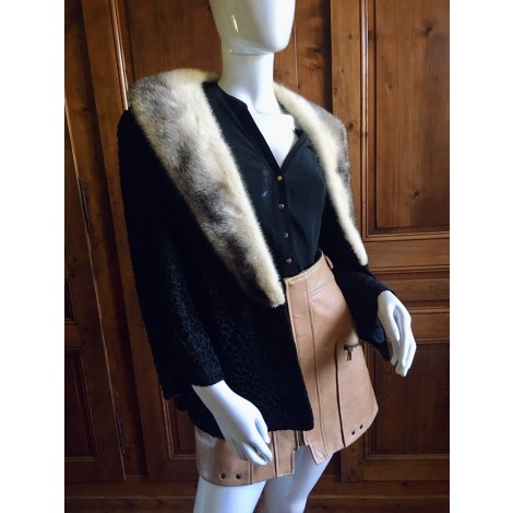 Blazer, veste tailleur ATELIER PRIVÉ Noir