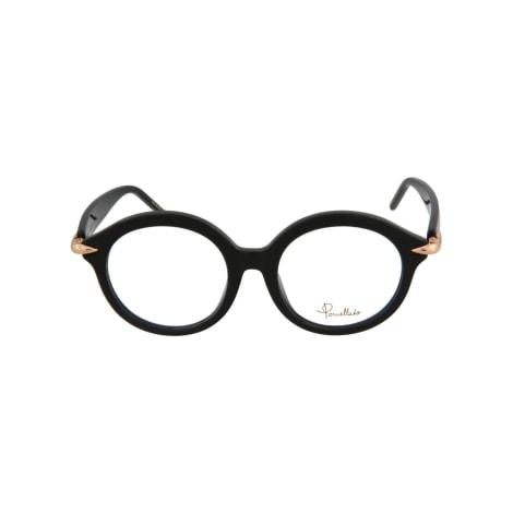 Eyeglass Frames POMELLATO Multicolor