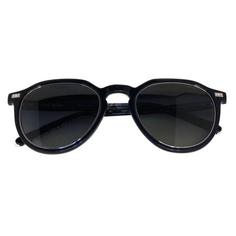 Sunglasses MAUBOUSSIN Blue, navy, turquoise