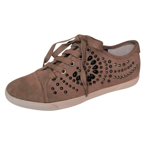 Chaussures à lacets  PENNYBLACK tortora