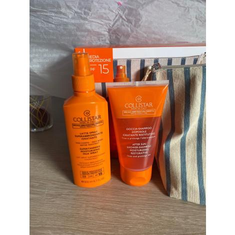 Haarband COLISTAR Orange