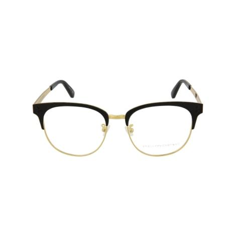 Sonnenbrille STELLA MCCARTNEY Mehrfarbig