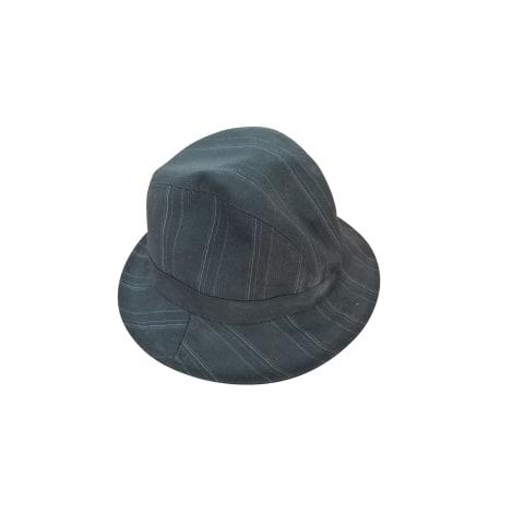 Chapeau KENZO Noir