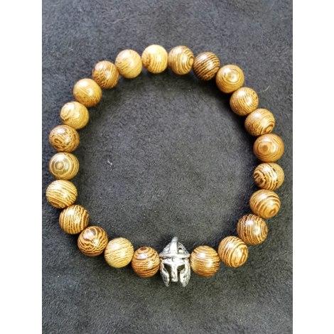 Bracelet AUCUNE Marron