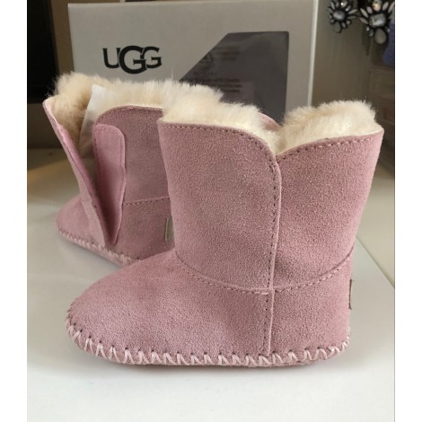 Ankle Boots UGG Rose