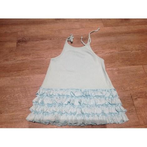 Robe BABY CLUB Bleu, bleu marine, bleu turquoise