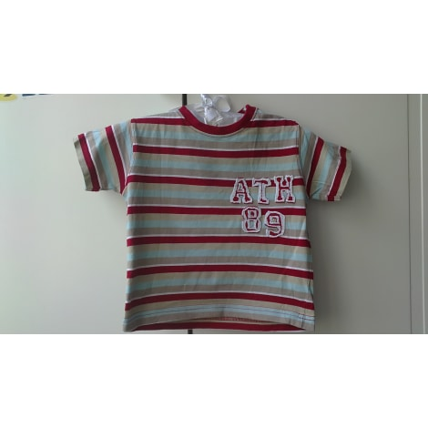 Top, tee shirt KIABI Multicouleur
