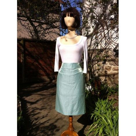 Robe de mariée EPISODE Bleu, bleu marine, bleu turquoise
