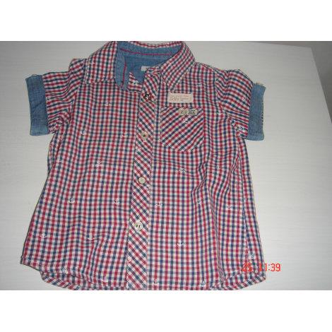 Chemisier, chemisette IKKS Multicouleur