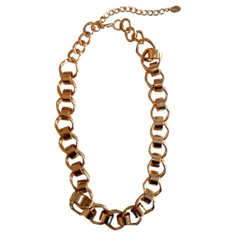 Kette PRIMARK Gold, Bronze, Kupfer