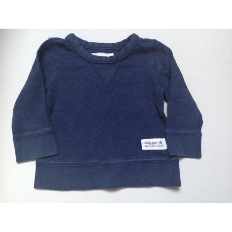 Sweatshirt GAP Blue, navy, turquoise